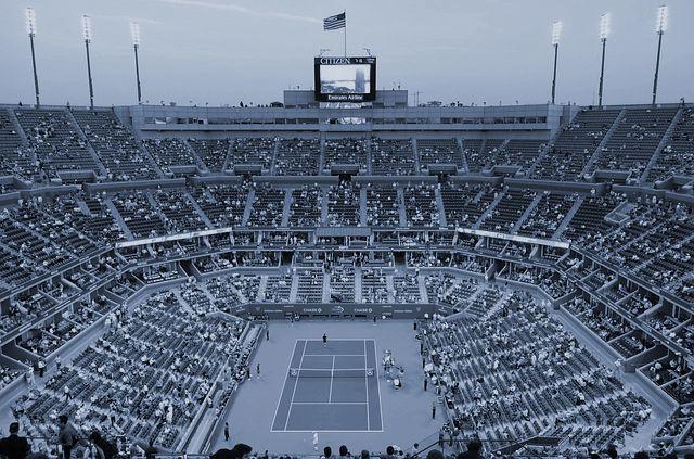 テニス最大の名誉グランドスラム ほかテニスのタイトルとは