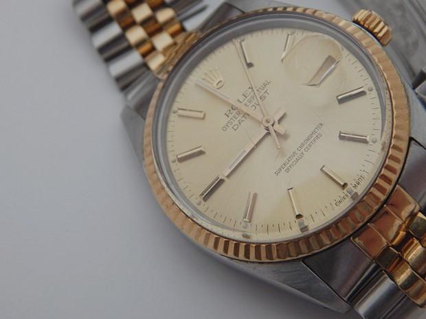 wristwatchro