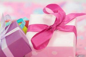 gift32