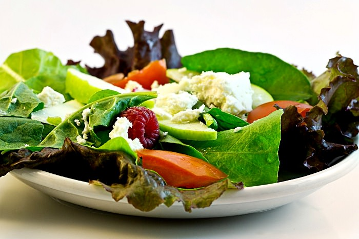 salad374