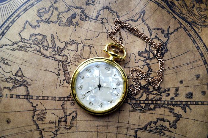clock-613