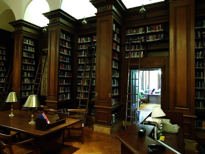 library223