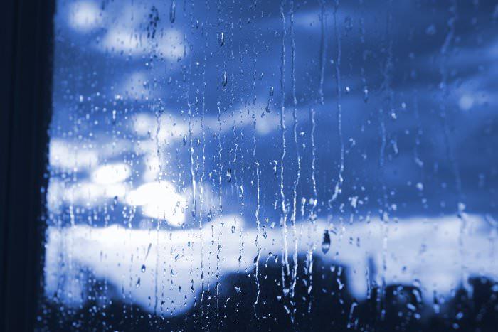 rainonglass18