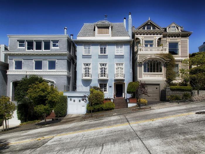 財形貯蓄で使える 財形住宅融資とは