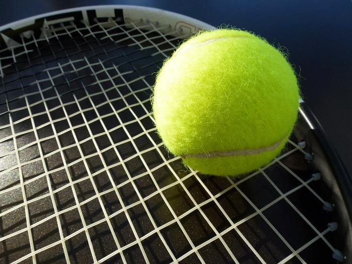 全仏オープンテニス2015 錦織選手の4回戦の対戦相手は