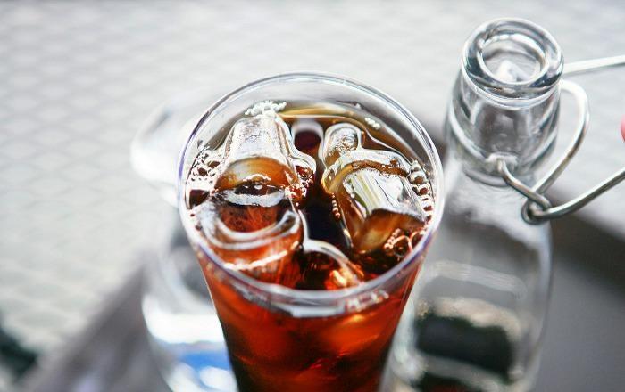 icedcoffe52