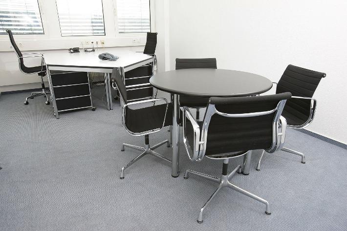 高性能な椅子を安く手に入れる 中古椅子の選び方