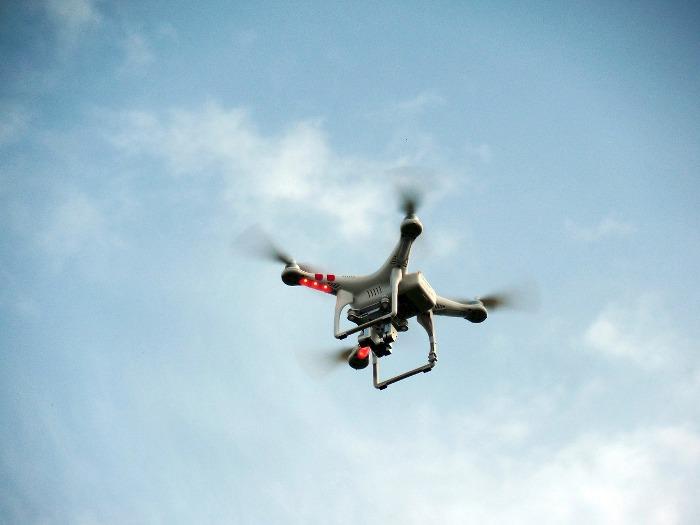 quadricopter59