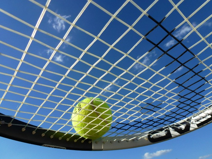 全仏オープンテニス2015 錦織圭選手の3回戦4回戦の対戦相手について