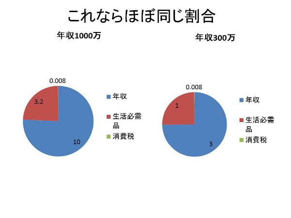 infograf1