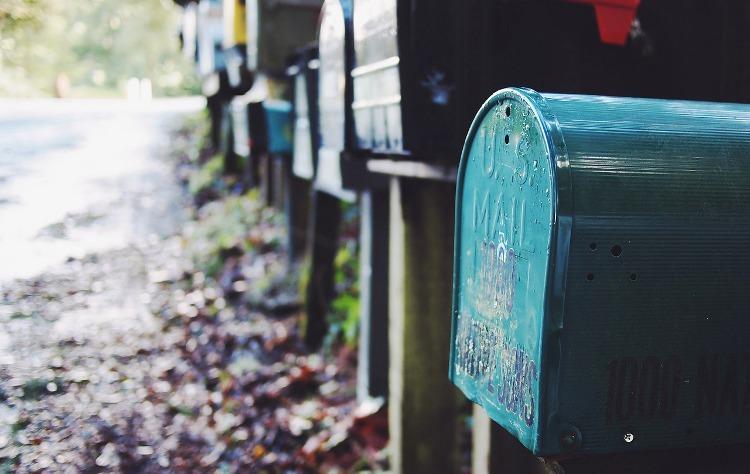 mailbox103