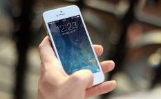 iphonesmart830